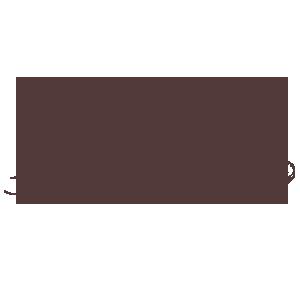 pizza veneta